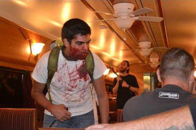 zombie pic 3