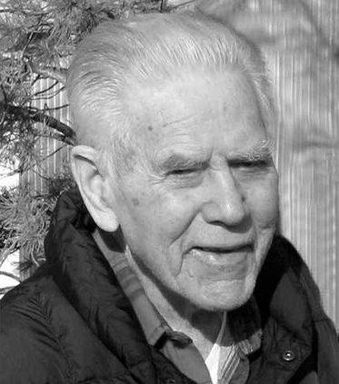 Arthur Peterson