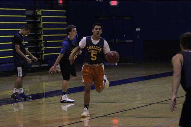 CCC Basketball 3