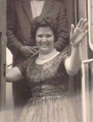 Emma Schmidt