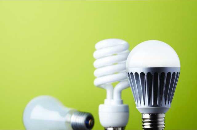 Energy-Efficient-Light-Bulbs