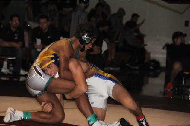 Herrera CCC Champ 2014 pic 4