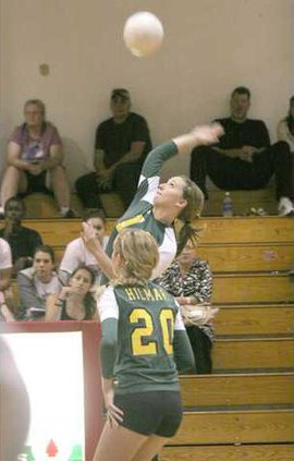 Hilmar volleyball pic2