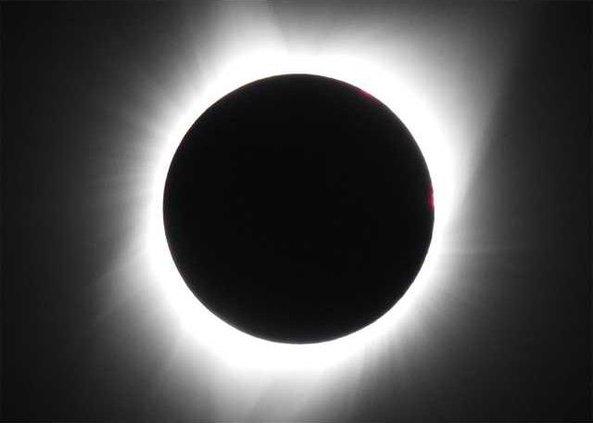 Jeff eclipse pic1