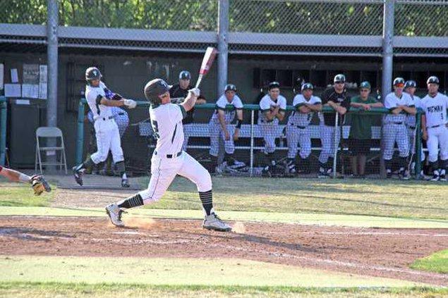 Josh hernandez Pitman baseball