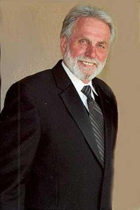 Larry Difani