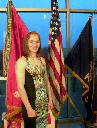 National guard award pic