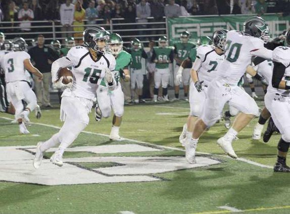 Pitman football pic2