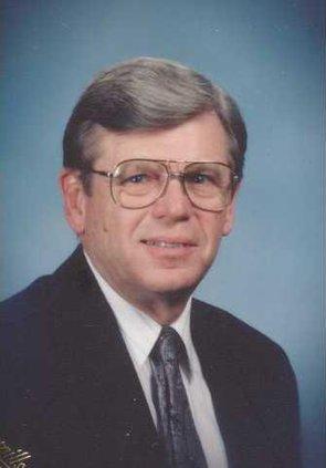 Randall J. Cummings