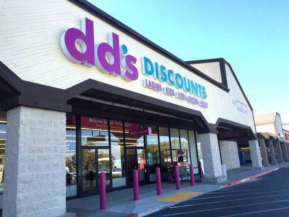 dds Discounts 3
