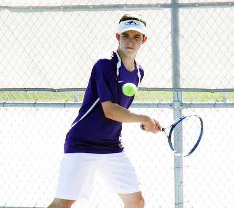 denair tennis pic1