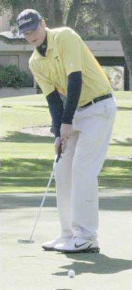 golf pic1