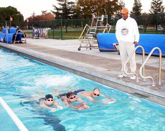 masters swim pic1