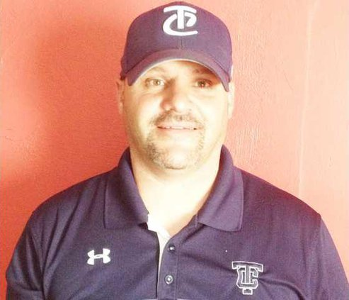 new TC coach pic