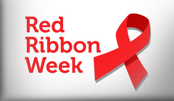 red-ribbon-week.jpg