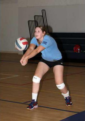 tc vb pic 1