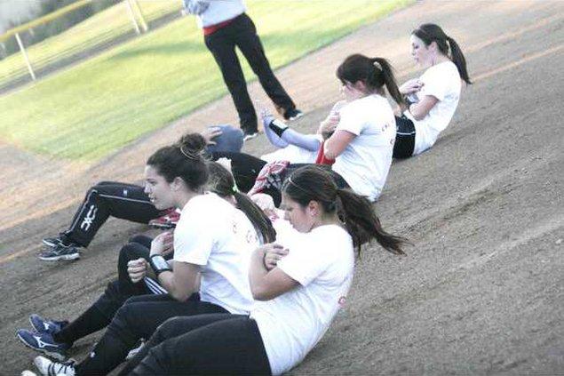 CSUS softball pic3