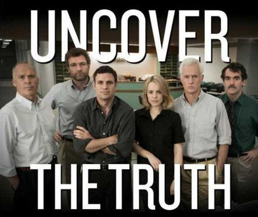 uncover-truth2