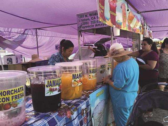 flea market pic copy