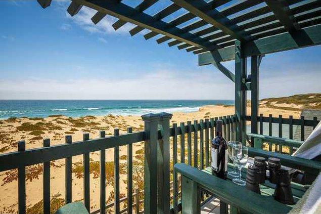 the-sanctuary-beach-resort14