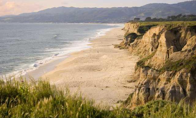 montarra-beach