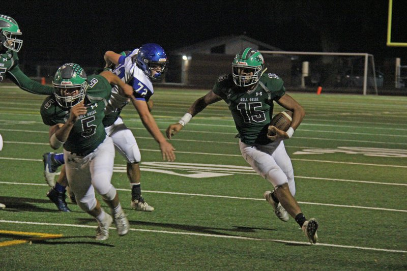 Pitman Football (1).JPG
