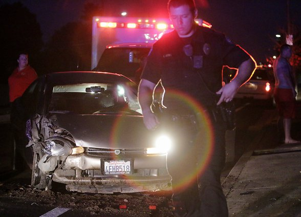 ACCIDENT_LOUISE_SOUNDWALL3 3-26-16.jpg