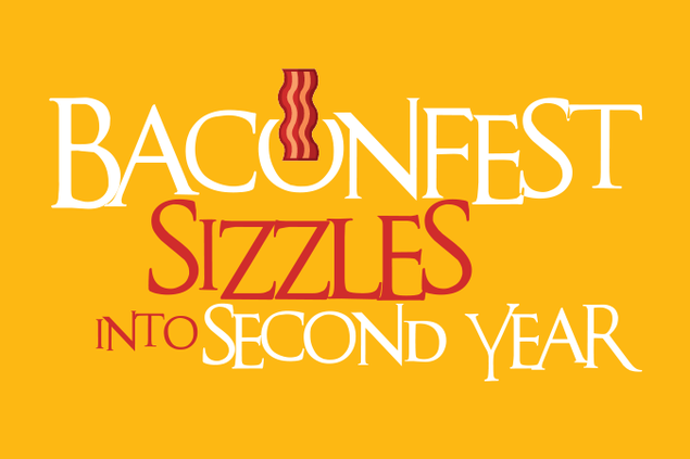 3355-bacon.png