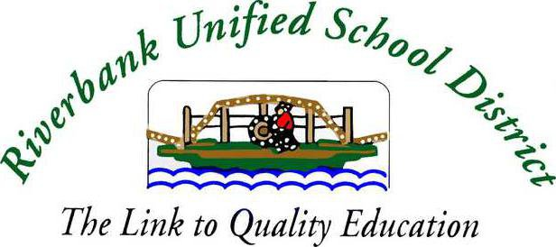 RUSD COLORED LOGO