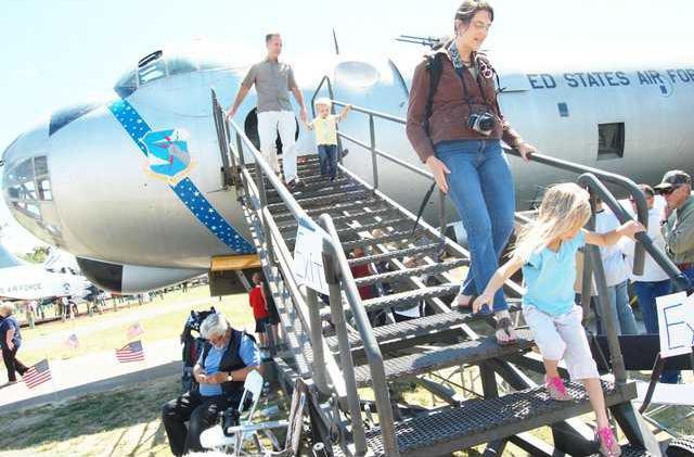 air museum pic1