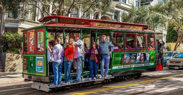 san-francisco-cable-car-rides