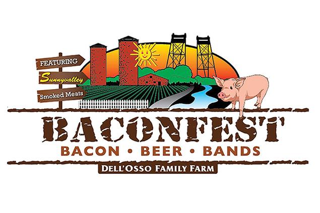 2371-baconfest.png