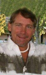 Gregory Lee Schaefer