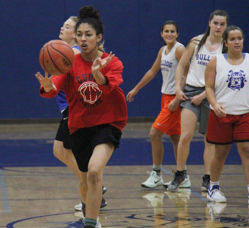 turlock girls basketball pic3