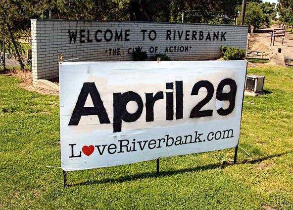 Love Riv