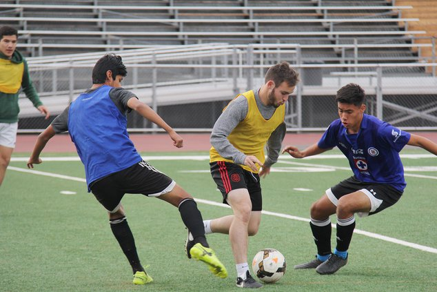 ths boys soccer preview pic1