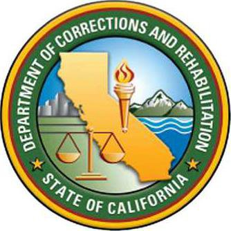 seal of the calirfornia department of corrections and rehabilitation.png