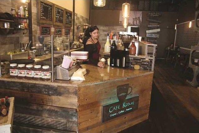 Cafe Rome 3 copy
