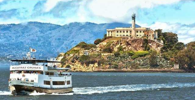 alcatraz top pix