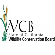 logo-WCB.png