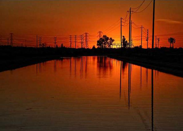Red Canal pix