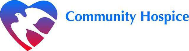 community hosp