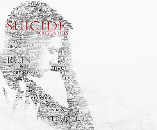1728-Suicide.png