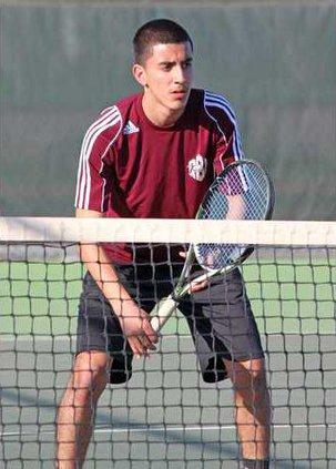 5-8 RIV Tennis