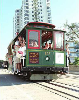 Cable Car1