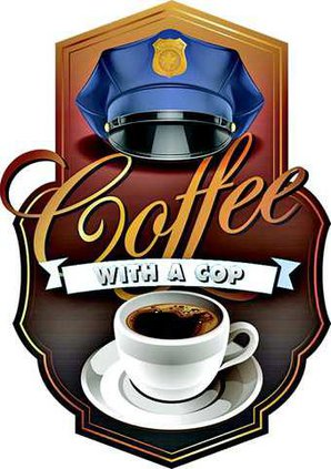 Coffee with Cop art.tif