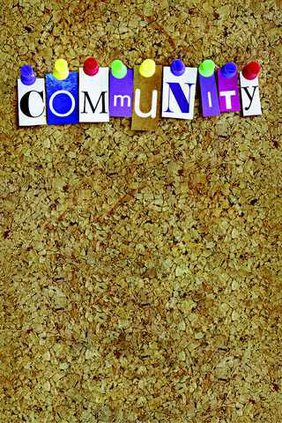 Community.tif