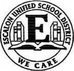 Ehs logo