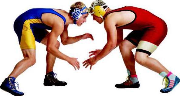 wrestling1