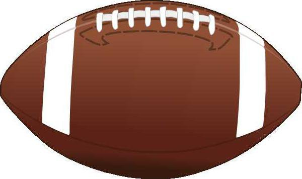 American-Football-Ball-Clip-Art-PNG